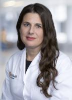 Dr. Jennefer Sutton