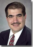 Dr. Jose Cavazos
