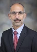 Ahmad Kheirkhah, MD