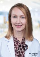 Dr. Romana Kleinguenther