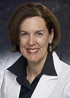 Anne-Marie Langevin, M.D.