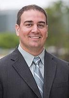 Dr. Michael Liss