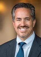 Ruben Mesa, M.D.