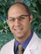 Dr. Richard Peterson