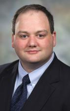 Brian Planchard, M.D. | UT Health San Antonio Physicians