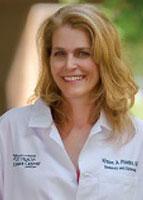 Dr. Kristen A. Plastino