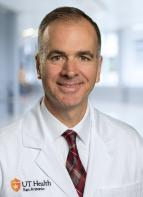 Dr. Mark Poirier, M.D.