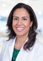 Dr. Samiya Rashid