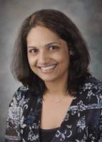 Dr. Ratna Bhavaraju-Sanka