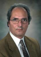Dr. Carlos Restrepo