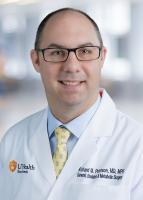 Richard Peterson, MD
