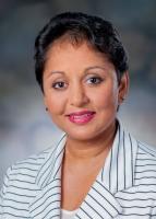 Dr. Subhashie Sarathkumara  Wijemanne