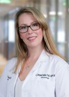 Dr. A. Campbell Sullivan