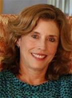 Dr. Barbara J. Turner