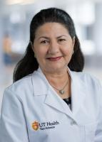 Dr. Rodriguez Perez