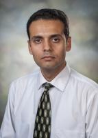 Dr. Vivek Misra