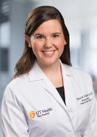 Allyson Womack, MD