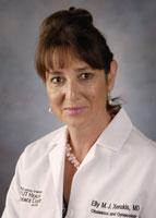 Dr. Elly Xenakis