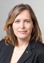 Donna Ankherst