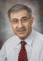 Dr. Mazen Arar