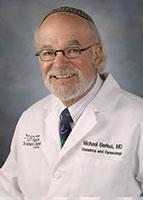 Dr. Michael Berkus