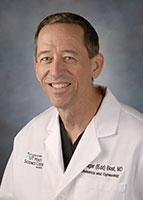 Dr. James Bost