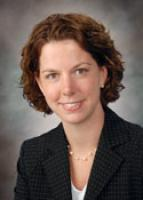 Dr. Krista W. Bowers
