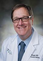 Dr. Duane Brieger