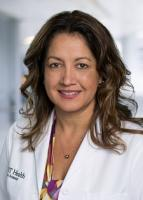 Dr. Amy Buck