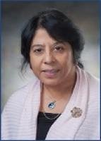 Dr. Chatterjee