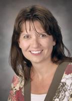 Dr. Betty Corona