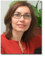 Patricia Dahia M.D., Ph.D.