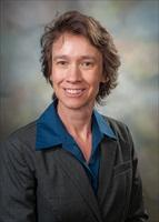 Deborah Carver, M.D. | UT Health San Antonio Physicians