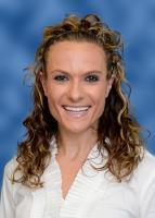 Dr. Sheri Huehn