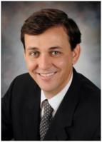Dr. Andres Garza-Berlanga