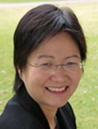 Dr. Alice Gong