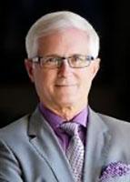 Kevin M. Gureckis, D.M.D. | School of Dentistry | UT Health San Antonio