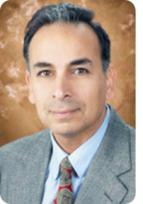 Samy Habib Ph.D.
