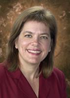 Lauren N. Hoel