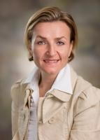Dr. Izabela Tarasiewicz