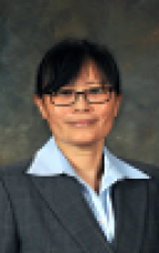 Jane Shen-Gunther M.D., Ph.D.