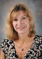 Dr. Sarah E. Lapey