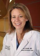 Dr. Lori L. Pounds