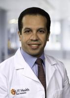 Ahmed Mansour Elkenany M.D.