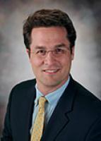 Dr. Andrew D Meyer