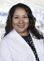 Dr. Monica V. Trevino