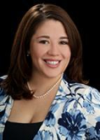 Ann-Marie Mora, O.D.