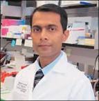 Manjeet Rao