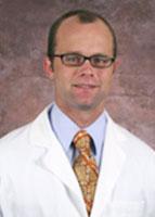 Dr. Luke Newton