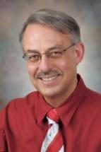 Bruce Nicholson Ph.D.